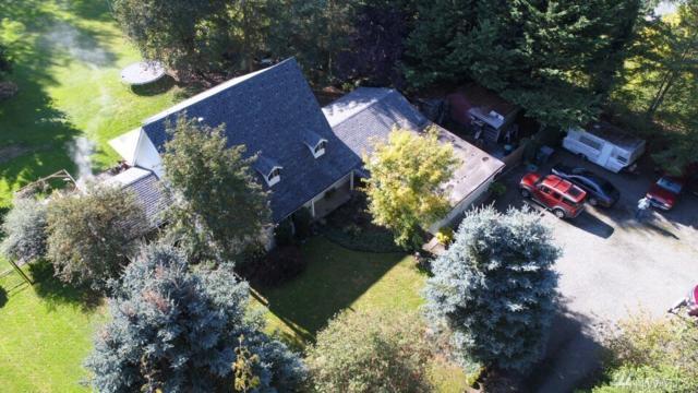 27116 Entwhistle Rd E, Buckley, WA 98321 (#1207038) :: Ben Kinney Real Estate Team