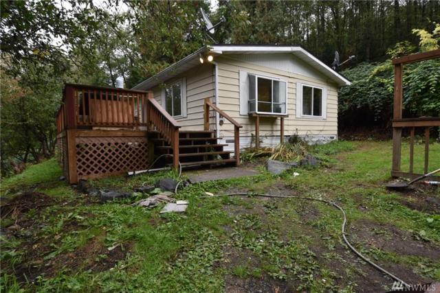 13153 Janicki Rd, Sedro Woolley, WA 98284 (#1207058) :: Ben Kinney Real Estate Team