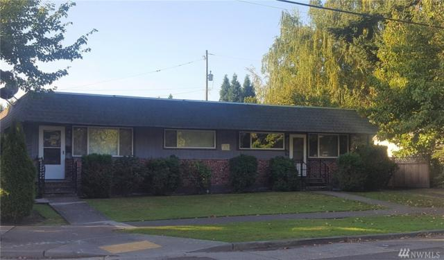1019 S Rose St, Seattle, WA 98108 (#1207060) :: The Kendra Todd Group at Keller Williams