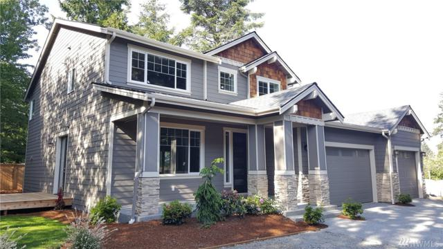 24026 Meridian Ave SE, Bothell, WA 98021 (#1207068) :: The Key Team