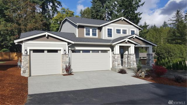 24022 Meridian Ave SE, Bothell, WA 98021 (#1207070) :: The Key Team