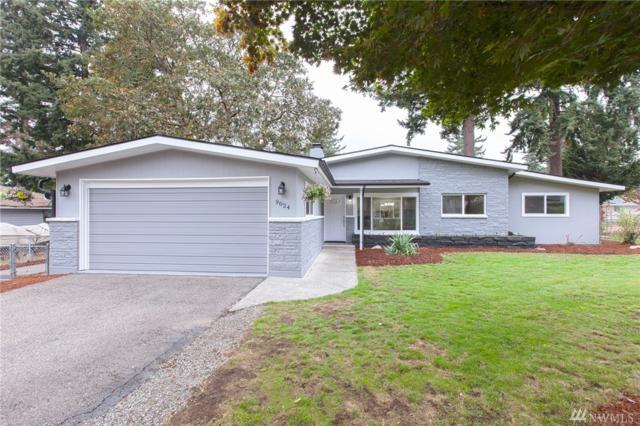 9024 Gayle Ave S, Lakewood, WA 98499 (#1207083) :: Keller Williams Realty