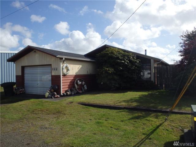 311 6th St NE, Long Beach, WA 98631 (#1207085) :: Ben Kinney Real Estate Team