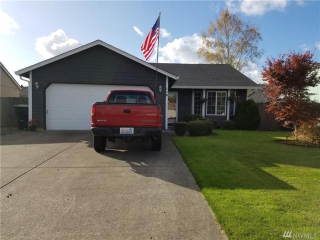 118 Yellow Brick Rd, Kelso, WA 98626 (#1207086) :: Ben Kinney Real Estate Team
