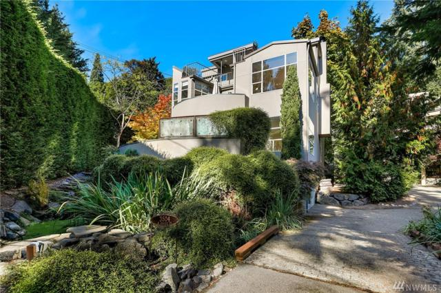 3504 E Spruce St, Seattle, WA 98122 (#1207095) :: Ben Kinney Real Estate Team