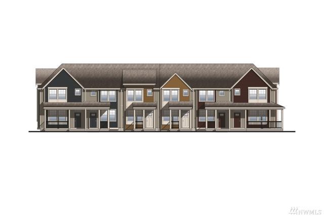6834 31st Ave SW #1.4, Seattle, WA 98126 (#1207099) :: Ben Kinney Real Estate Team