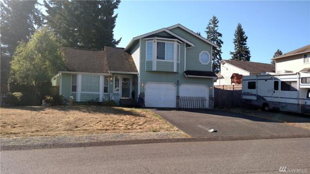 21512-114th St E 114th, Bonney Lake, WA 98391 (#1207105) :: Better Homes and Gardens Real Estate McKenzie Group