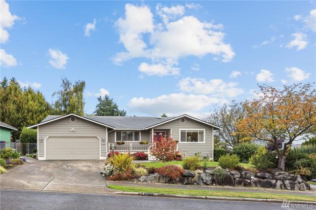 1875 Overview Dr NE, Tacoma, WA 98422 (#1207109) :: Homes on the Sound