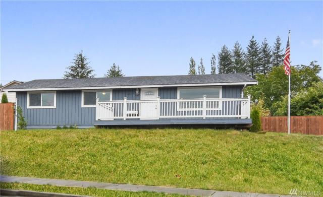 1054 5th St, Sultan, WA 98294 (#1207116) :: Ben Kinney Real Estate Team