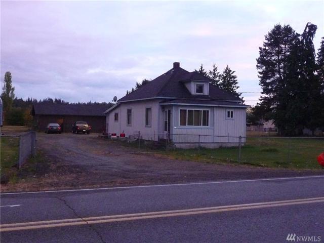 869 Ryan Rd, Buckley, WA 98321 (#1207125) :: Ben Kinney Real Estate Team