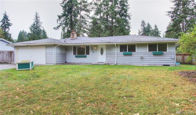 8420 116th St SW, Lakewood, WA 98498 (#1207136) :: Mosaic Home Group
