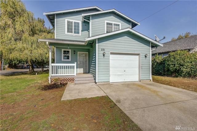 221 15th Ave SE, Auburn, WA 98002 (#1207141) :: The Madrona Group