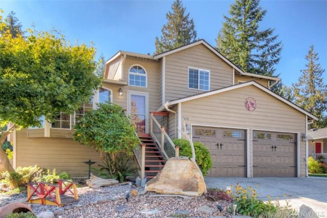 9630 12th Place SE, Lake Stevens, WA 98258 (#1207144) :: The Key Team