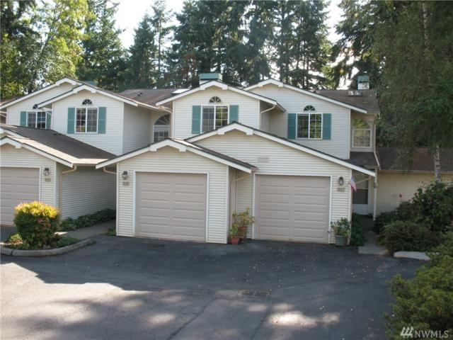 345 Highschool Rd NW, Bainbridge Island, WA 98110 (#1207147) :: Better Homes and Gardens Real Estate McKenzie Group