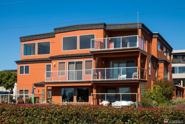 1020 Easton, Bellingham, WA 98225 (#1207152) :: Ben Kinney Real Estate Team