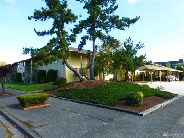 310 S 11th #212, Mount Vernon, WA 98274 (#1207156) :: Ben Kinney Real Estate Team