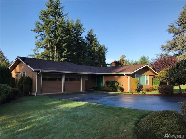 134 Brian Dr, Chehalis, WA 98532 (#1207160) :: Ben Kinney Real Estate Team