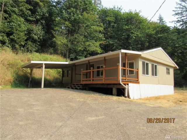 20430 Duvall Monroe Rd NE, Duvall, WA 98019 (#1207167) :: Ben Kinney Real Estate Team