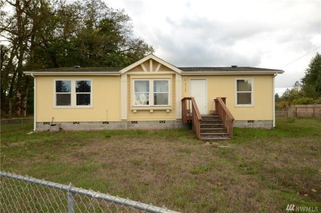 8239 James Rd SW, Rochester, WA 98579 (#1207178) :: Ben Kinney Real Estate Team
