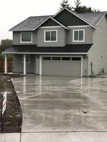 119 Huxley Ct, Longview, WA 98632 (#1207190) :: Ben Kinney Real Estate Team