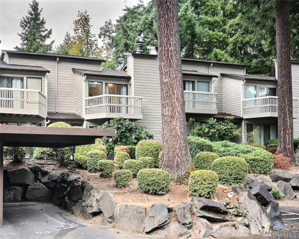 1555 Union Ave NE G42, Renton, WA 98059 (#1207202) :: Tribeca NW Real Estate