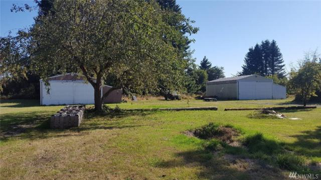 3718--3724 Harrison Ave, Centralia, WA 98531 (#1207207) :: Ben Kinney Real Estate Team