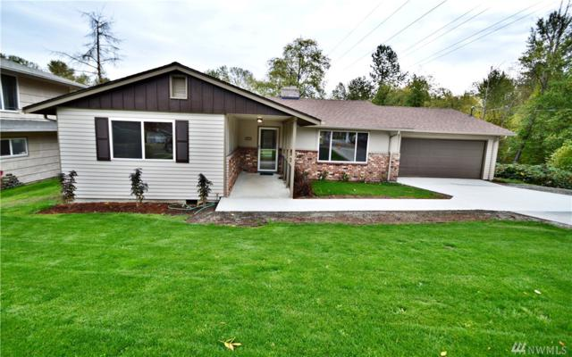 6241 S Wapato Lake Dr, Tacoma, WA 98408 (#1207209) :: Ben Kinney Real Estate Team