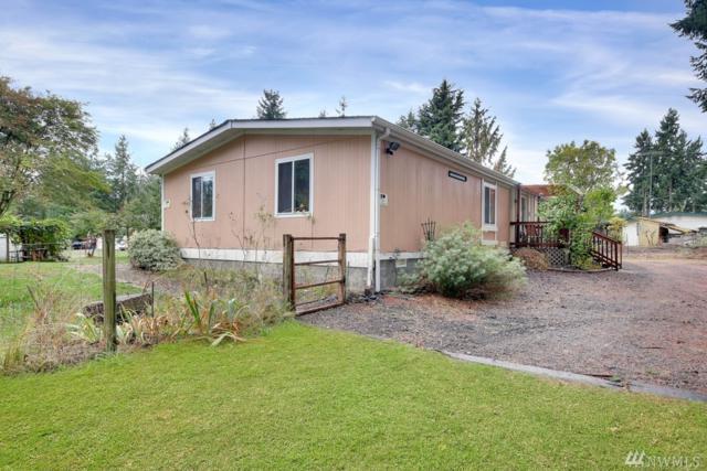 19518 95th Ave E, Graham, WA 98338 (#1207247) :: Ben Kinney Real Estate Team