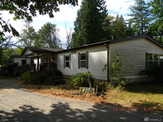 3599 Mcgee Rd, Blaine, WA 98230 (#1207250) :: Ben Kinney Real Estate Team