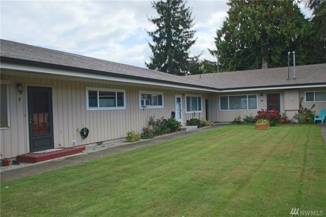 3506 Pifer Rd SE #10, Olympia, WA 98501 (#1207251) :: Northwest Home Team Realty, LLC