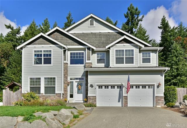 1529 NW Vermont Ct, Bremerton, WA 98311 (#1207255) :: Ben Kinney Real Estate Team