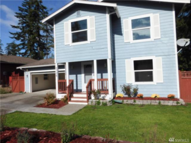 2706 St. Helens Place, Port Townsend, WA 98368 (#1207258) :: Homes on the Sound