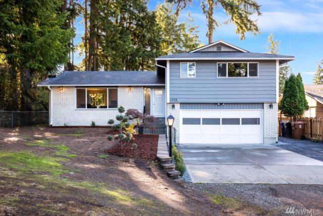 1770 S 91st St, Tacoma, WA 98444 (#1207262) :: Ben Kinney Real Estate Team
