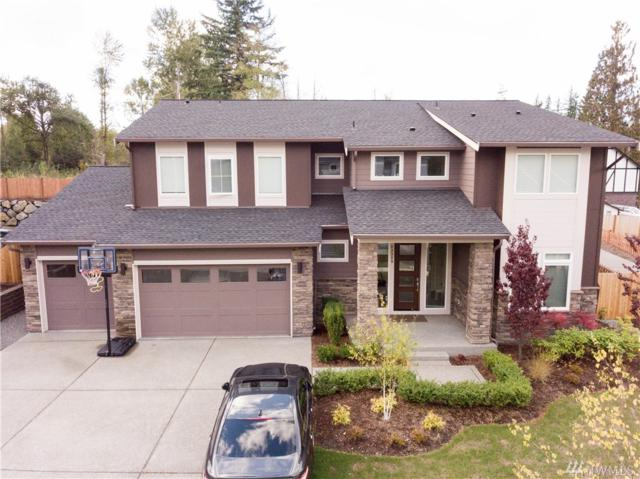 23328 17th Ave SE, Bothell, WA 98021 (#1207268) :: Keller Williams Realty Greater Seattle