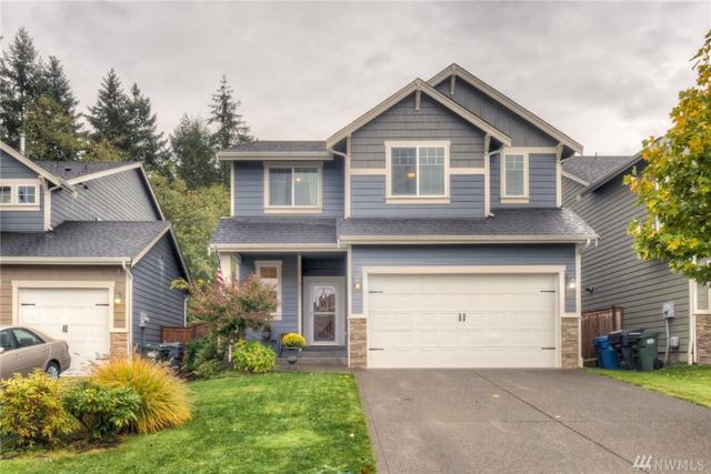 8134 165th St Ct E, Puyallup, WA 98375 (#1207271) :: Priority One Realty Inc.
