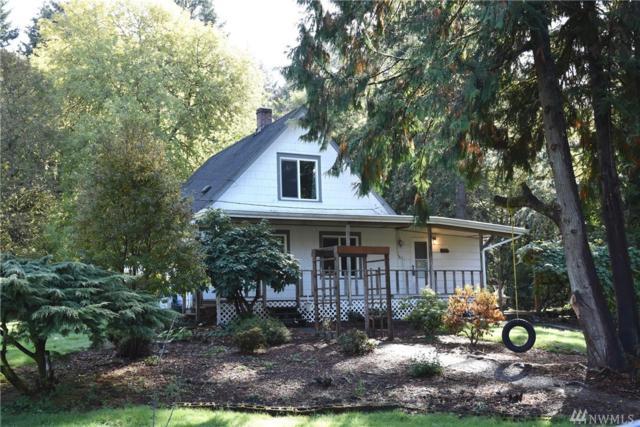 223 Haussler Rd, Kelso, WA 98626 (#1207289) :: Ben Kinney Real Estate Team