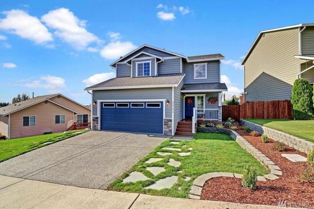 3402 69th Ave NE, Marysville, WA 98270 (#1207292) :: Ben Kinney Real Estate Team