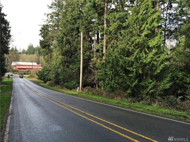 0 Sandy Point Rd To Edgecliff Dr, Langley, WA 98260 (#1207300) :: Ben Kinney Real Estate Team