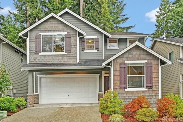 14429 122nd Place NE, Kirkland, WA 98034 (#1207303) :: Ben Kinney Real Estate Team