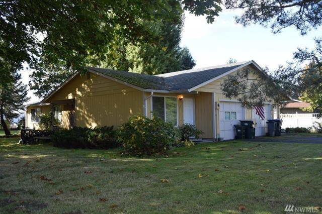 7637 Stable Ct SE A & B, Tumwater, WA 98501 (#1207307) :: Keller Williams - Shook Home Group