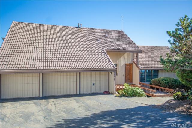 3010 NE Ridgeview Dr NE, Bremerton, WA 98310 (#1207310) :: Ben Kinney Real Estate Team