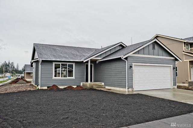 1539 N 5th St, McCleary, WA 98557 (#1207317) :: Ben Kinney Real Estate Team