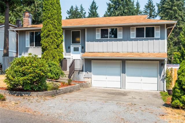 5133 238th St E, Graham, WA 98338 (#1207333) :: Ben Kinney Real Estate Team