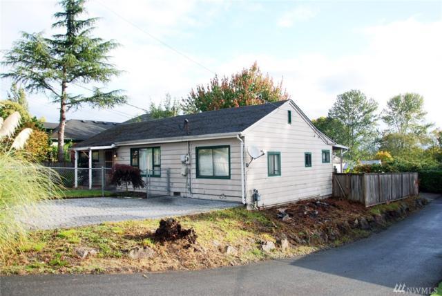 4409 S 3rd Ave, Everett, WA 98203 (#1207336) :: Ben Kinney Real Estate Team
