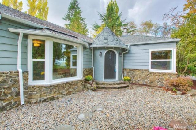 4617 S 140th St, Tukwila, WA 98168 (#1207339) :: Ben Kinney Real Estate Team