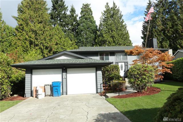 3604 Strattford Ct, Kent, WA 98032 (#1207342) :: Keller Williams Realty Greater Seattle