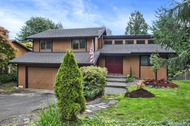 22431 4th Ave SE, Bothell, WA 98021 (#1207349) :: Ben Kinney Real Estate Team