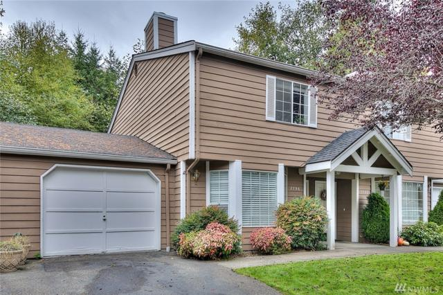 7796 Skansie Ave, Gig Harbor, WA 98335 (#1207368) :: Better Homes and Gardens Real Estate McKenzie Group