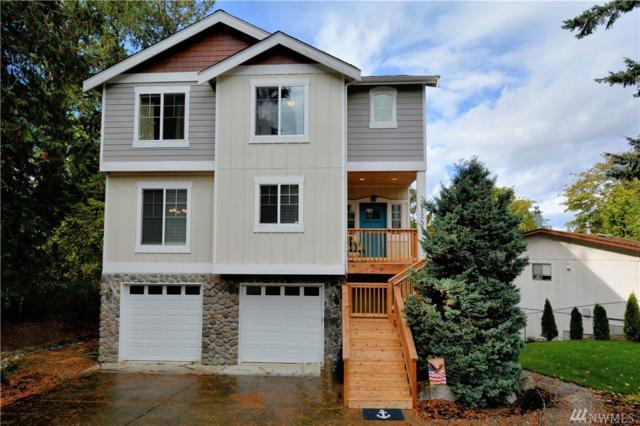 2125 Ford Ave, Bremerton, WA 98312 (#1207390) :: Ben Kinney Real Estate Team