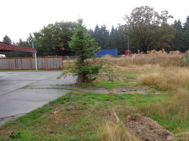 14509 Union Ave SW, Lakewood, WA 98498 (#1207398) :: Ben Kinney Real Estate Team